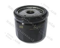 Wix WL7427 - фильтр масляный(аналог sm-142/1)
