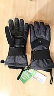 Перчатки  Bionic-finish Eco M (цвет-джинсовые)
