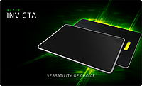 Razer Invicta (RZ02-00860300-R3M1)