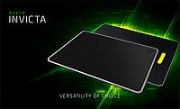 Razer Invicta (RZ02-00860100-R3M1)