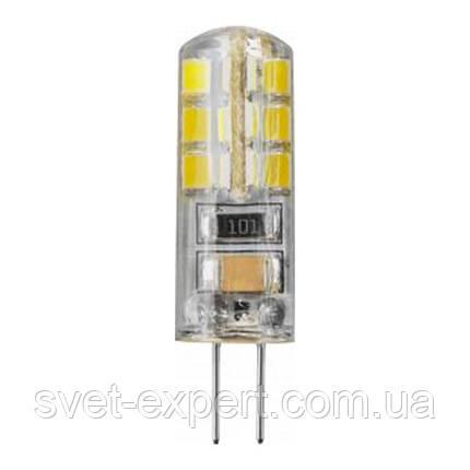 Лампа Navigator 71359 NLL-S-G4-2.5-230-4K, фото 2