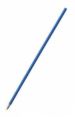 """Стержень шариковый """"Cello"""" Gripper синий 0.5 мм. (подходит для Finegrip ручек), фото 2"""