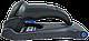 Datalogic QuickScan Lite QW2100. С подставкой. Фото сканер. 2 года гарантии., фото 2