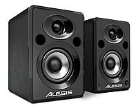 Студийные мониторы Alesis ELEVATE 3