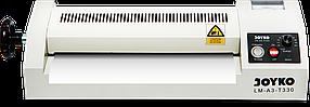 Ламинатор T-330