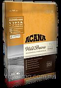 Acana Wild Prairie Cat корм для котят и кошек всех пород, 0,34 кг