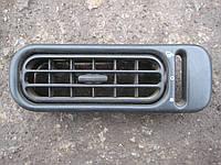 Решетка воздуховода вентиляция Форд Скорпио Ford Scorpio