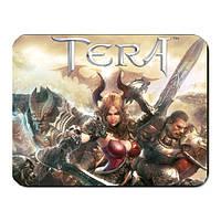 Коврик для мыши TERA: The Nex