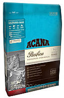 Acana Pacifica Cat корм для котят и кошек всех пород, 5.4 кг