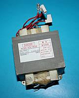 Трансформатор силовой GAL-800E-4