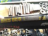 Приводной ремень А-1400 Megadyne Basic, фото 3