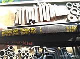 Приводной ремень А-1400 Megadyne Basic, фото 4