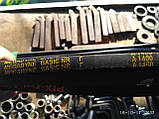 Приводной ремень А-1400 Megadyne Basic, фото 6
