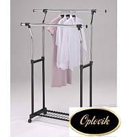 Стойка для одежды СН-4375