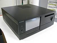 Корпус для компьютера, Zalman HD160XT Plus