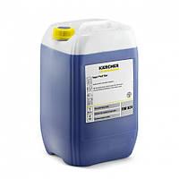 Воск с интенсивным водоотталкивающим эффектом Karcher RM 824 ASF, 20 л