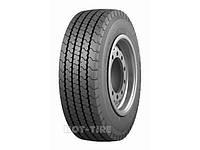 Грузовые шины Tyrex All Steel VR-1 (универсальная) 295/80 R22,5 152/148K