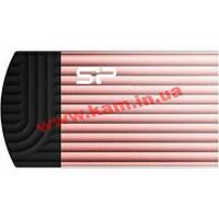 Накопитель Silicon Power 8GB USB 3.0 Jewel J20 Pink (SP008GBUF3J20V1P)