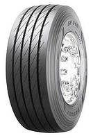 Dunlop SP 246 (прицеп) 385/65 R22,5 160K