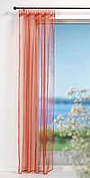Занавеска OMBO 145х245см, в цветах