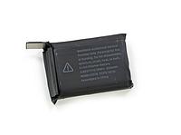 Аккумулятор для iWatch 38 мм Оригинал