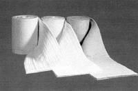 Маты из керамического волокна Cerablanket