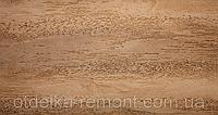 San Marco INTONACHINO MINERALE gfine - фактурная штукатурка для внешних и внутренних работ с зерном 0.7 мм
