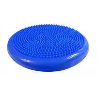 Балансировочный массажный диск 100071