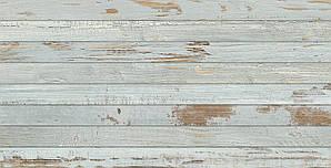Плитка Tribeca Wall Aqua