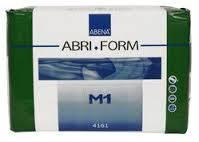 Подгузники для взрослых ABRI-FORM Comfort