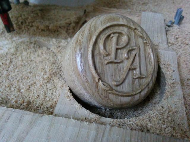 Изделия из дерева и фанеры