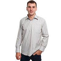 Рубашка мужская батал ВТТ1089