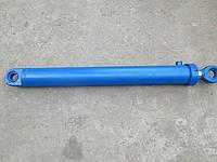 Гидроцилиндр ковша погрузчика ТО-18А,-18Б,-18Д,-25 80Х56х400