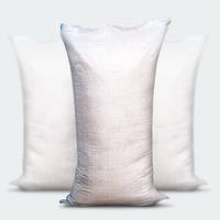 Щавелевая кислота, 25 кг