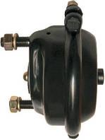Камера тормозная Тип 24 (диск.) BS3509