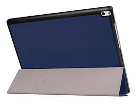Чохол для планшета Lenovo Tab 4 10 Plus (TB-X704) Slim - Dark Blue