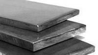 Аноды никелевые (средний вес 12 кг)