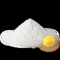 Лимонная кислота 5 кг