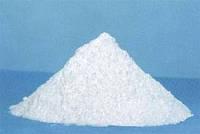 Магний оксид (окись магния, магний окись) 25 кг США