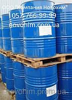 Полиэтиленгликоль - 400  ПЭГ-400 бочка 200 литров