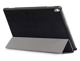 Чохол для планшета Lenovo Tab 4 10 Plus (TB-X704) Slim - Black