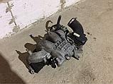 Колектор впускной Mazda CX-7, фото 3