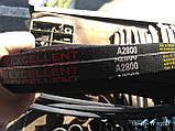 Приводной ремень А-2800 Excellent, фото 7