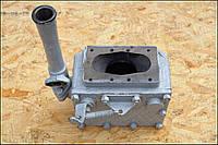 Насос вакуумний струминний (газоструй) 137А-11-20-00