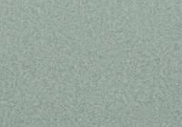 Коммерческий гетерогенный линолеум LG Durable Rock DU 99908