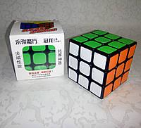 Головоломка кубик Рубика 3х3 MoYu Guanlong (кубик-рубика)
