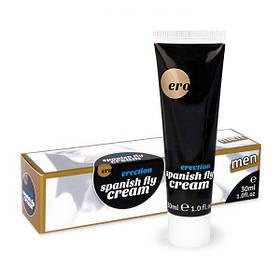 Эрекционный крем Spain Fly Creme , 30 ml