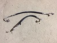 Трубка кондиционера Mazda CX-7