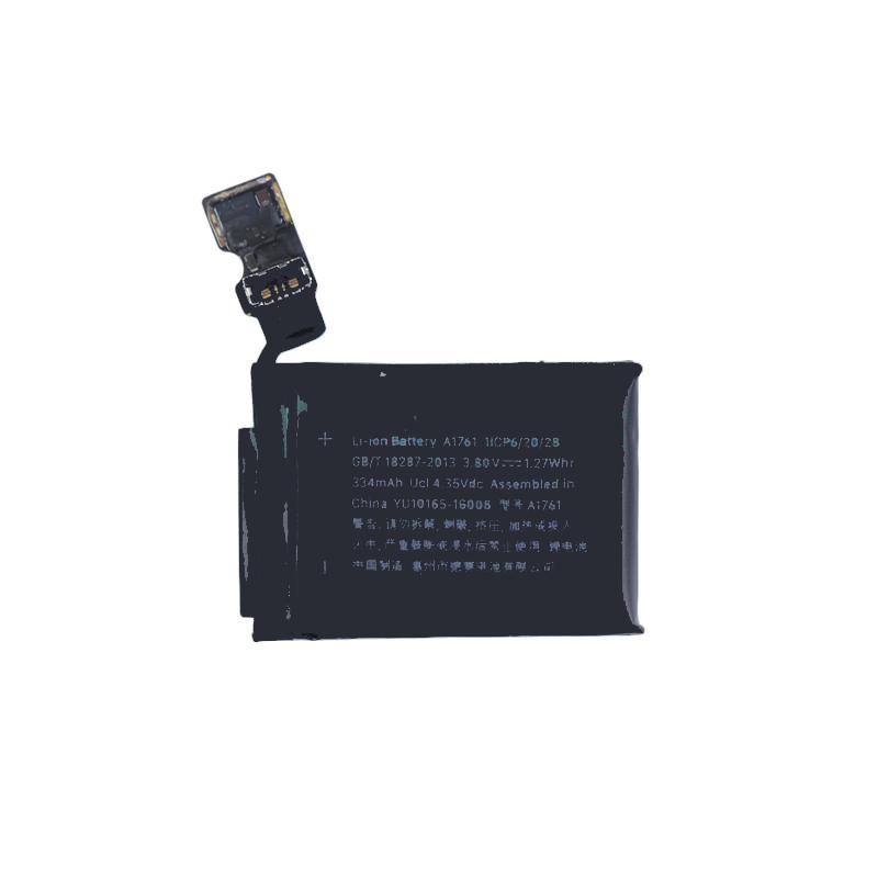 Аккумулятор для Apple iWatch 42 мм