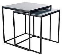 Набор столиков SANDBJERG 2шт M3617241